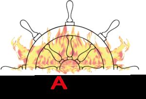 Maynard-Brandschutz_Logo_neu